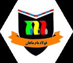 Logos(16)