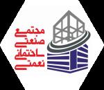 Logos(23)