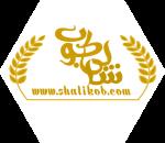 Logos(29)